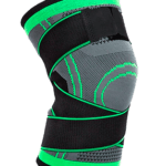 Caresoles knee Sleeves Review