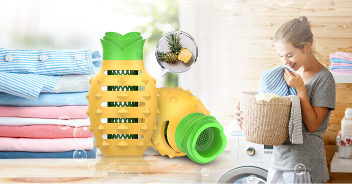 laundry masher review