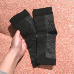 Mindinsole Compression Socks Review