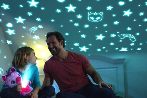 Star belly Dream Lites Reviews